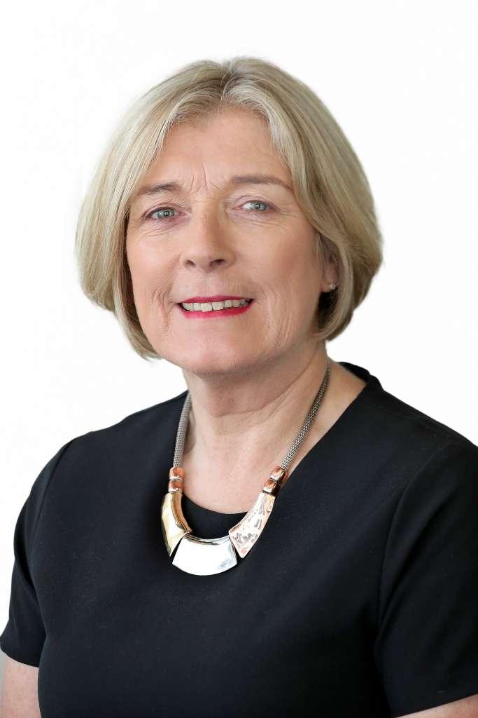 Jill Jackman