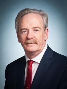 Declan Dunne