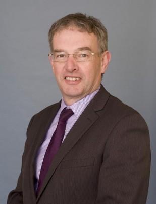 Brian Hennebry