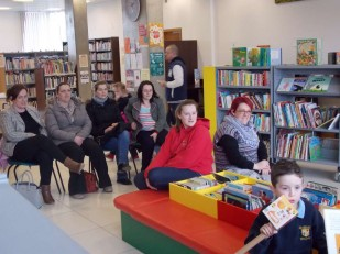 book day (13)