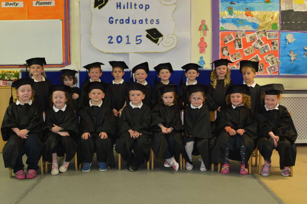 Kilenaule graduation 2015 (1)