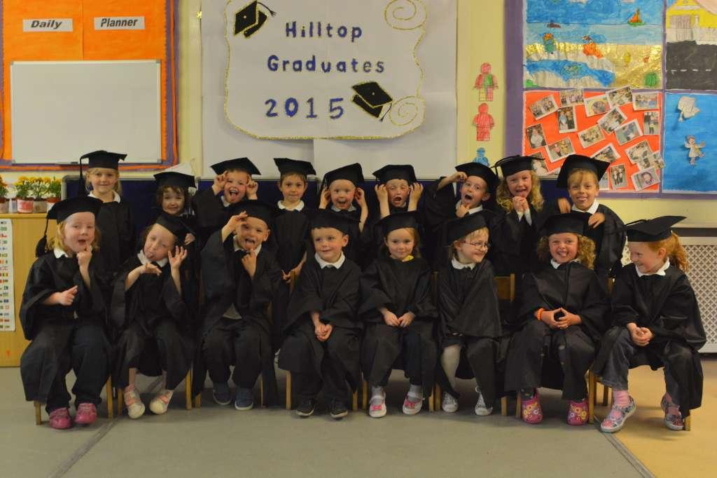 Kilenaule graduation 2015 (2)