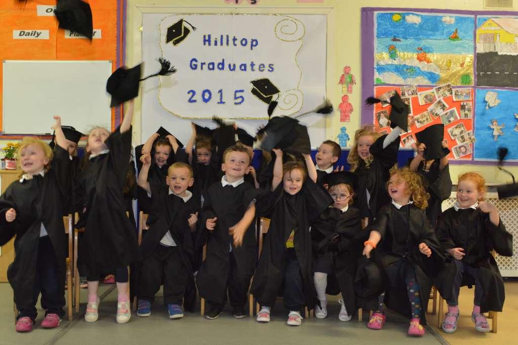 Kilenaule graduation 2015 (3)