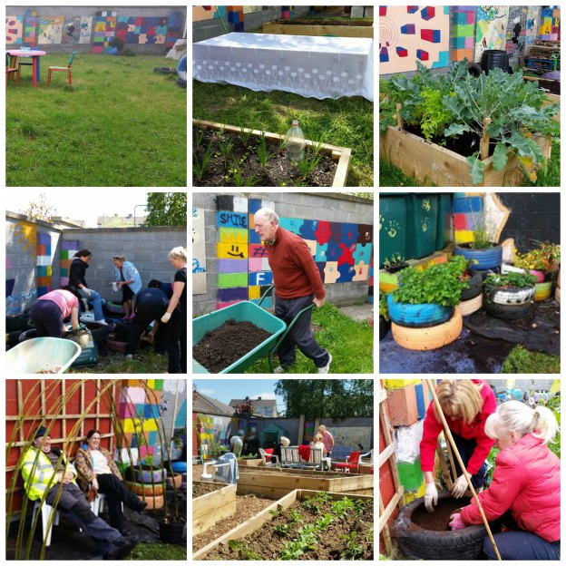 Gleann-na-Bearu-Community-Garden-collage