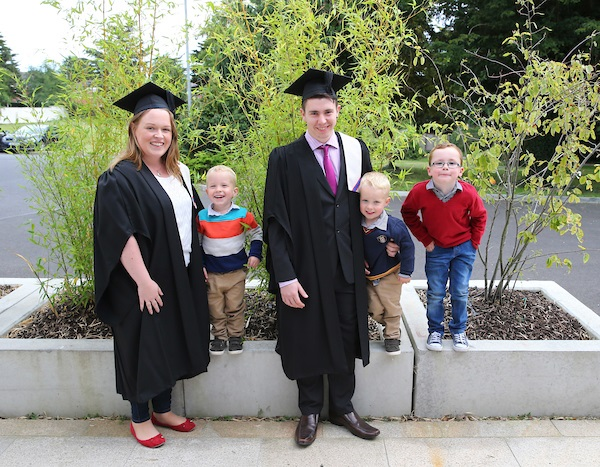 student-with-family
