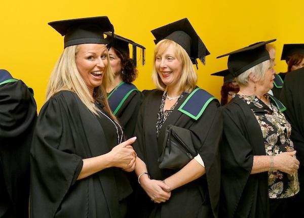 students-yellow