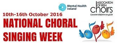 choral-week-mental-health-week